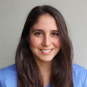 Dra. Constanza A. Salas Trujillo